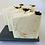 Thumbnail: Hibiscus Holiday Artisan Soap