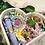 Thumbnail: Sweet Earth Gift Boxes ~ HMWL ❤️