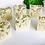 Thumbnail: Lemongrass on Baraka Shea Artisan Soap