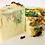 Thumbnail: Spring Celebration Artisan Soap