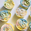 Thumbnail: Sweet Earth Artisan Soap Samplers