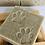 Thumbnail: Puppy Power - Pooch Shampoo Bar