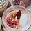 Thumbnail: Soy Wax Candles ~ Grapefruit & Lemon