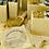 Thumbnail: Chamomile Dreams Artisan Soap