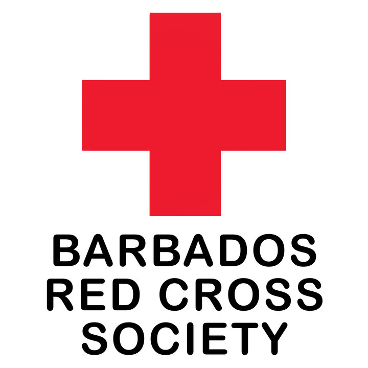 Vacancy Community Engagement Field Officer Barbadosredcross