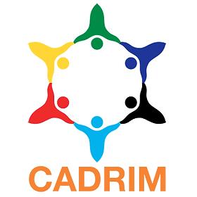barbadosredcross | CADRIM