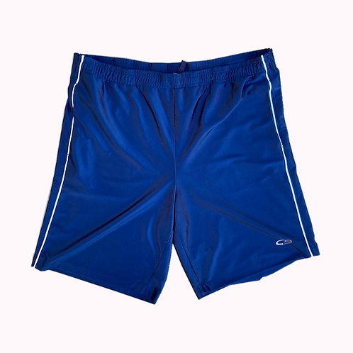 Men's Champion Basketball Shorts