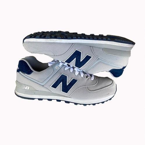 Men's New Balance Sneaker