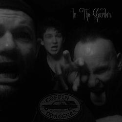 CoffinDraggers-InTheGarden-1400X.jpg