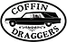 CD - Coffin Draggers Logo Fixed XXX.png