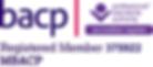 BACP Logo - 375922.png