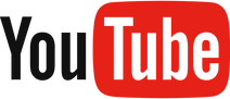 800px-YouTube_Logo.svg.png