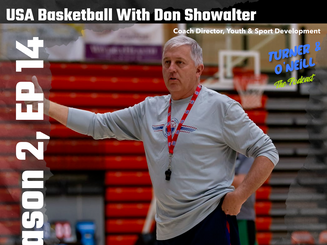 Don Showalter