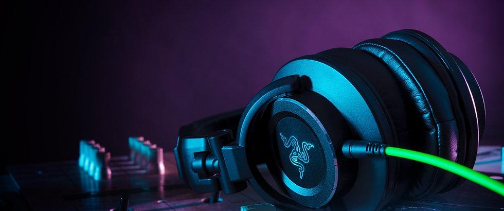 287-2874766_razer-headset-music-dj-dj-wa
