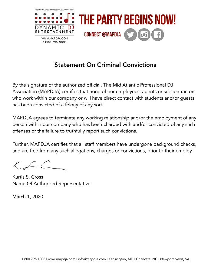 Statement On Criminal Convictions.jpg