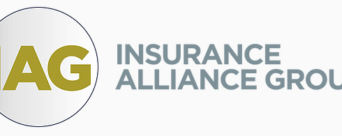 Insurance Alliance Group Logo.png