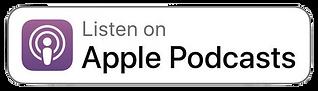 Apple-Podcast-Logo.png