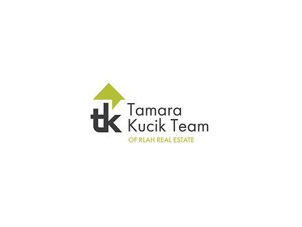 Tamara Kucik Team.001.jpeg