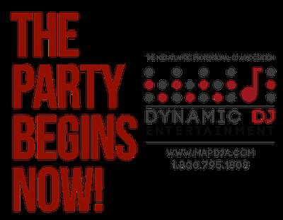 DDE Logo copy.png