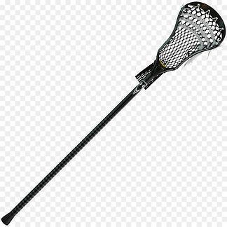 kisspng-lacrosse-stick-lacrosse-png-file