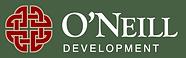 O'Neill Development LLC Logo.png