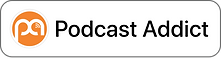 android-podcast-addict@8x.png