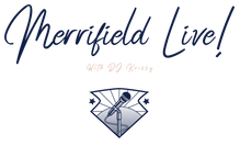 Merrifield Live! Logo copy.png