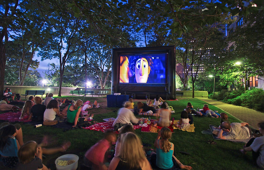 movies-outdoors.jpg