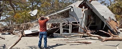 Disaster Damage 2.jpg