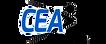 cea_web_logo300x125.png