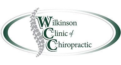 WCC_Logo_2c.jpg