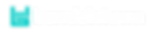 bandsintown+Clr+drk-bg@2x.png