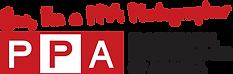 PPA_Logo_Wide_Membership.png
