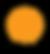 ICA_logo_2016_orange_black-e152891486625