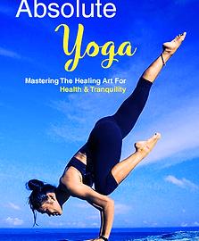 yoga plr ebooks