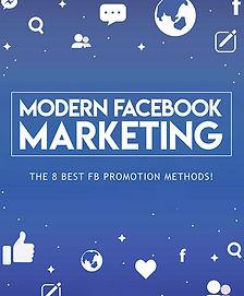 modernfacebookmarketing_2.jpg