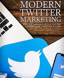 modern-twitter-marketing.jpg