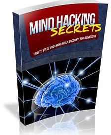 mind_hacking_secrets.jpg