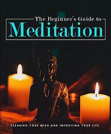 Meditation plr ebooks