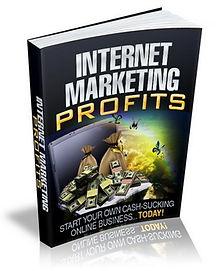 internet_marketing_profits.jpg