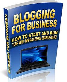 blogging_for_business_-_large.jpg