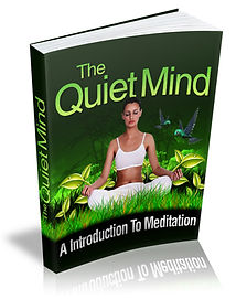 the-quiet-mind.jpg
