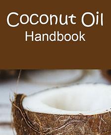 coconut-oil-handbook.jpg