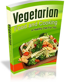 vegetarian_food_and_cooking400_edited.pn