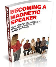 becoming_a_magnetic_speaker.jpg