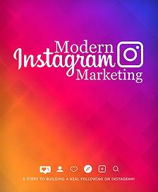 modern_instagram_marketing_2.jpg