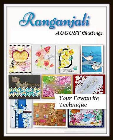 http://www.ranganjali.com/#!August-Challenge-July-Winner/cmbz/57a773750cf2b4e1e1305dfd