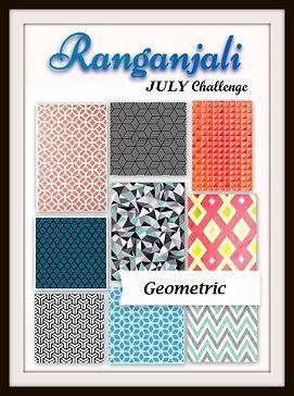 http://www.ranganjali.com/#!July-Challenge-June-Winner/cmbz/577345a20cf2f8d6d10f2146
