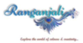 Ranganjali online crafterscorner craftshop India craftstore handmade greeting popular brand stamp dies papercrafting famous