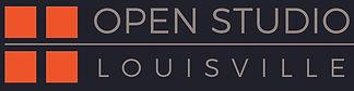 LVA Open Studio 2021 copy.jpg